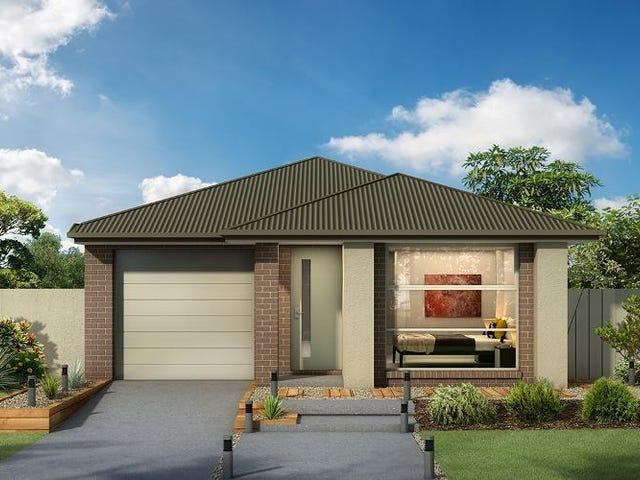 7073 Jennings Crescent, Spring Farm, NSW 2570