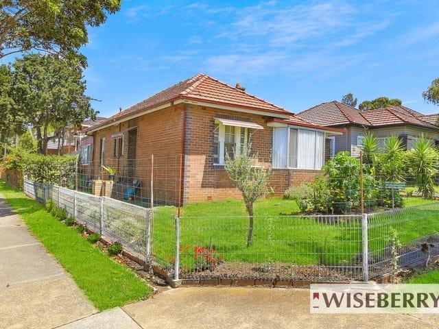 36 George Street, Yagoona, NSW 2199