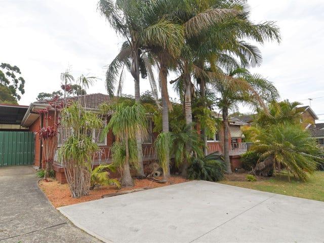 99 Yathong Road, Caringbah, NSW 2229