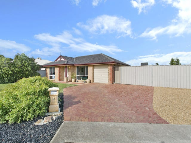12 Spinnaker Court, Aldinga Beach, SA 5173