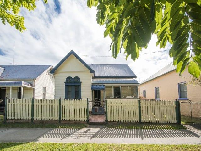 180 Pound Street, Grafton, NSW 2460