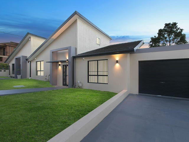 1/113 Mimosa Street, Bexley, NSW 2207