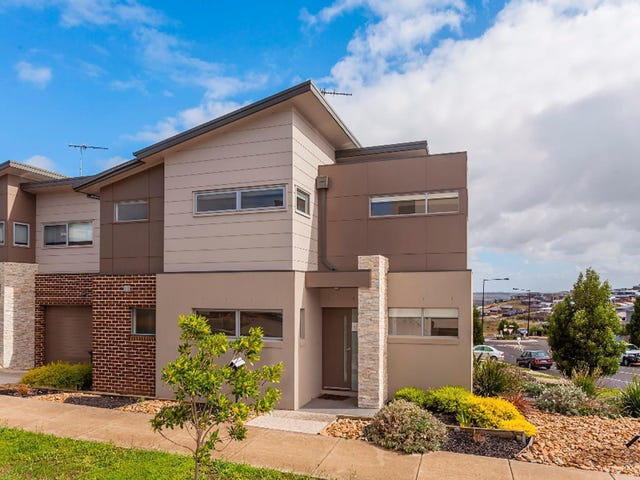 1/2-4 Swanbourne Avenue, Highton, Vic 3216