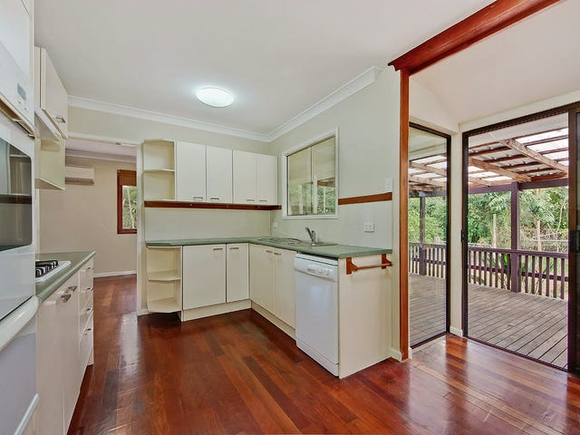 Samford Valley, address available on request