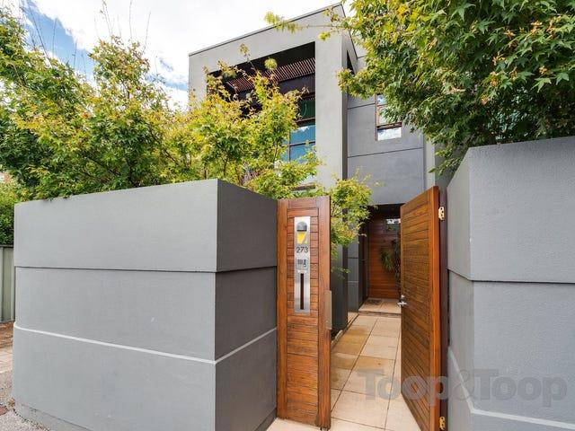 273 Angas Street, Adelaide, SA 5000
