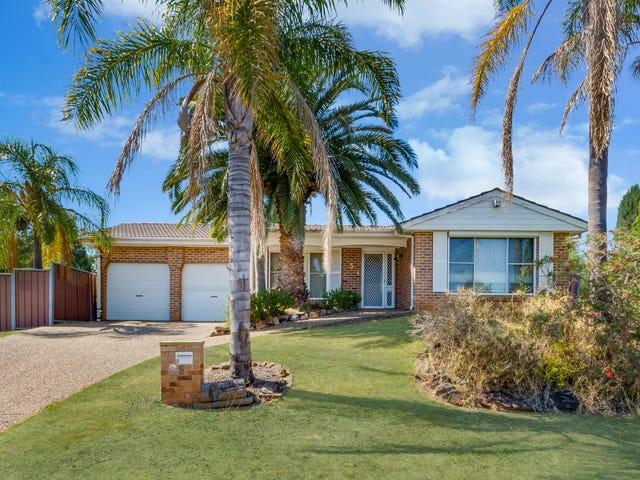 5 Warriewood Street, Woodbine, NSW 2560