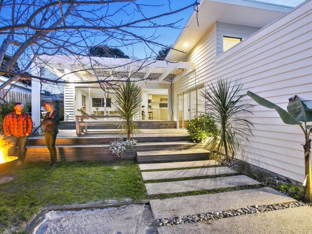 21 Hogan Drive, Barwon Heads, Vic 3227