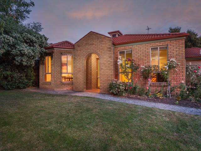 11 The Outlook, Black Hill, Vic 3350