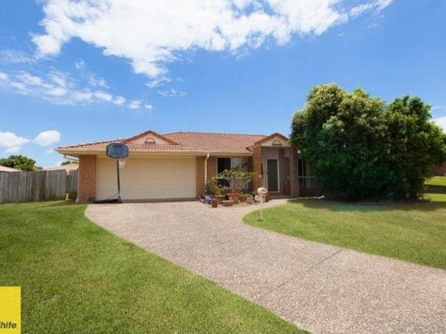 43 Manettia Street, Wynnum West, Qld 4178