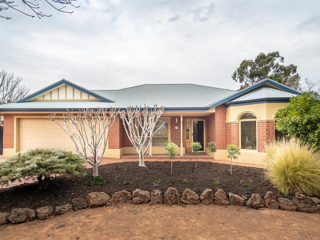 18 Cambridge Terrace, Mildura, Vic 3500