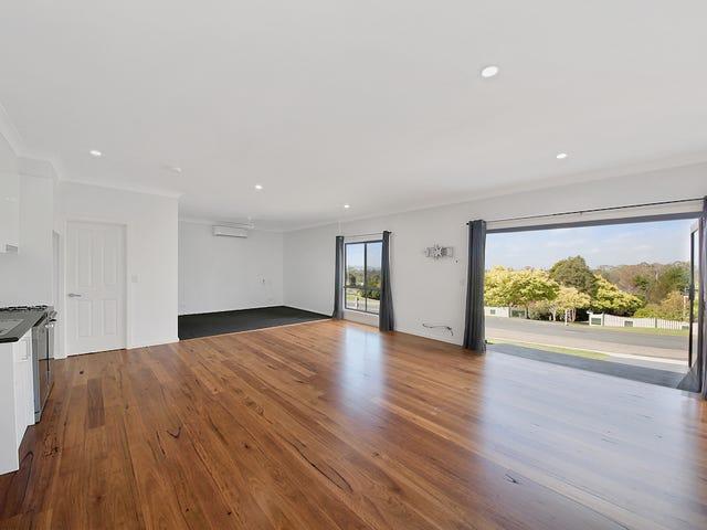 45A Myrtle Creek Ave, Tahmoor, NSW 2573