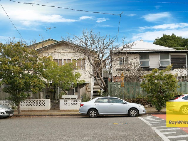 5 & 7 Clarence Street, South Brisbane, Qld 4101