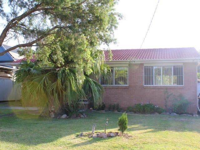 30 Leighton Street, Rooty Hill, NSW 2766
