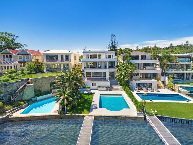 8 Pacific Street, Watsons Bay, NSW 2030