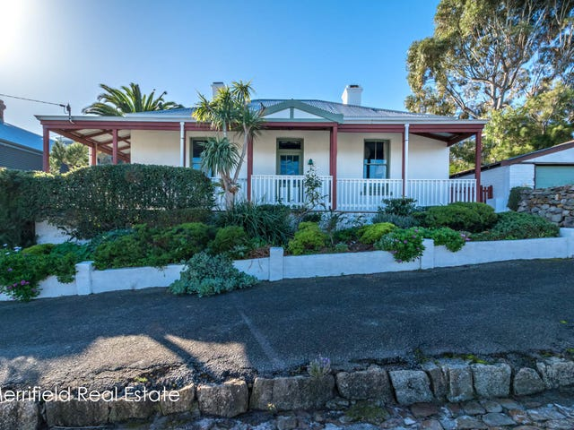 26 Grey Street East, Albany, WA 6330