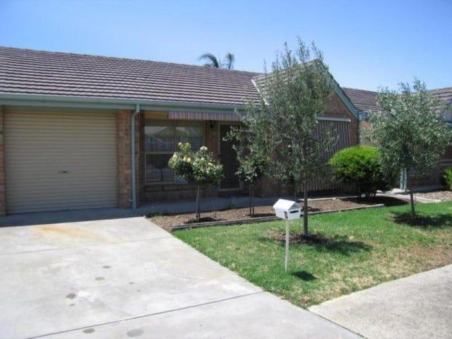9 Cedar Avenue, Flinders Park, SA 5025