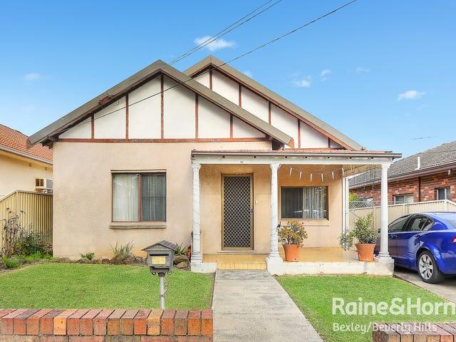 95 Gloucester Road, Hurstville, NSW 2220