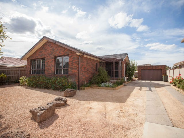 44 Gillespie Road, St Albans, Vic 3021