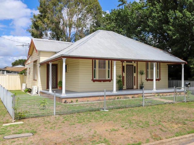 19 William Street, Cessnock, NSW 2325