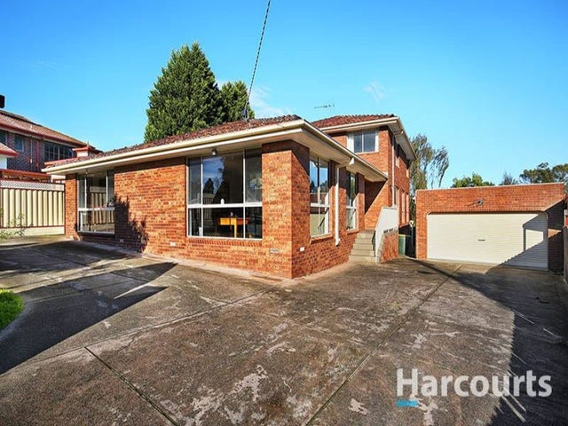 3 Rothwell Court, Epping, Vic 3076