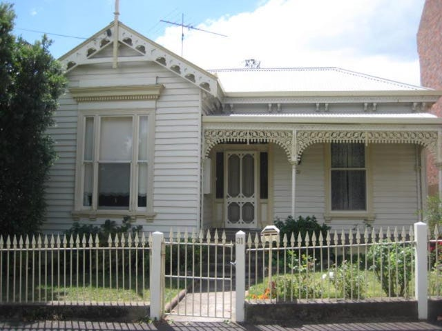 31 Alexandra Avenue, Geelong, Vic 3220