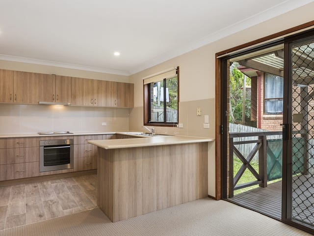 10B Jessica Place, Mount Colah, NSW 2079