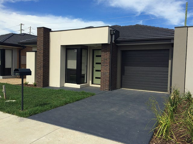 125 Wurrook Circuit, North Geelong, Vic 3215