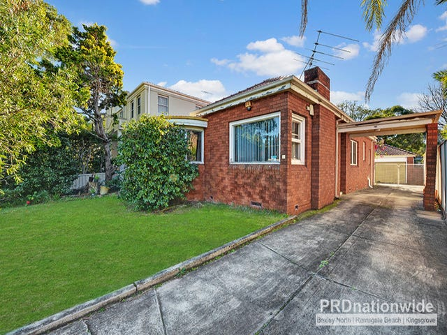 93 Monterey Street, Monterey, NSW 2217