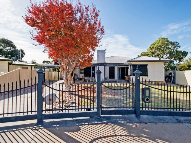 2 Garden Court, Swan Hill, Vic 3585