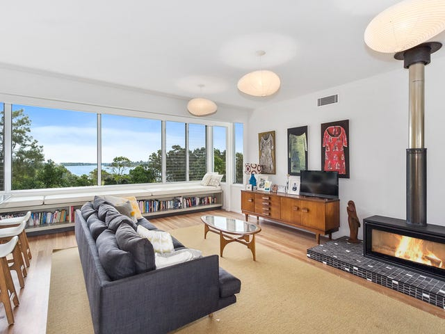 30A Bambery Street, Fingal Head, NSW 2487