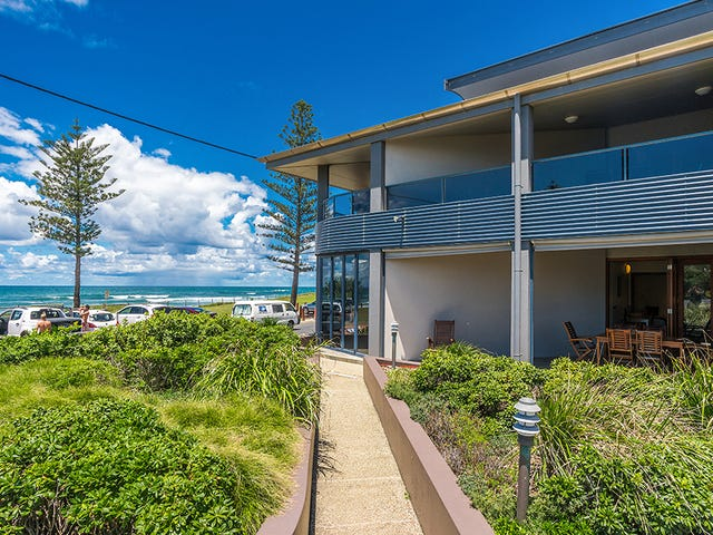 2/20-21 Pacific Parade, Lennox Head, NSW 2478
