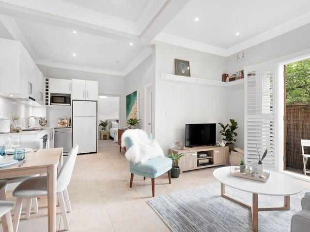 2/22 The Crescent, Manly, NSW 2095
