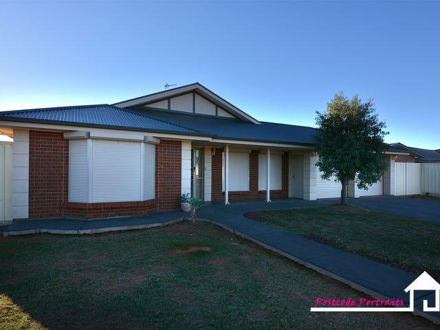 30 Middleback Drive, Whyalla Jenkins, SA 5609