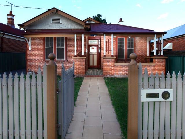 612 Carrington Street, Albury, NSW 2640