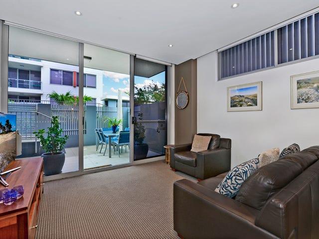 40/79-91 MacPherson Street, Warriewood, NSW 2102