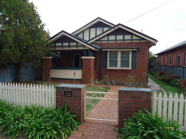 70 Thorne St, Wagga Wagga, NSW 2650