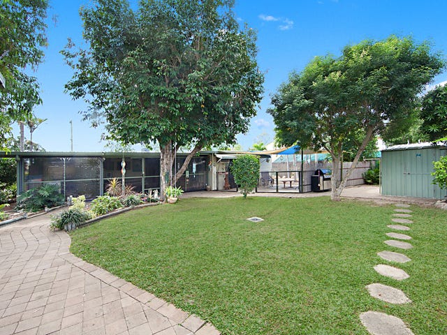 16 Constance Drive, Kelso, Qld 4815