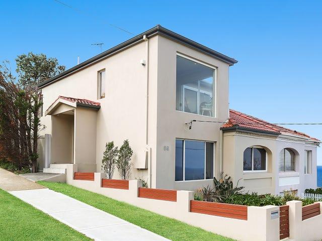56 Oceanview Avenue, Vaucluse, NSW 2030