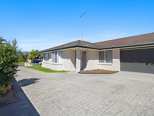 1/7 Covent Gardens Way, Banora Point, NSW 2486