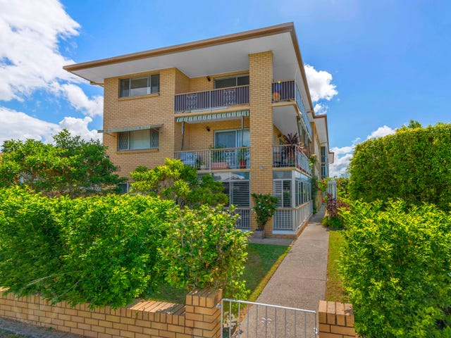 7/32 Kinmond Avenue, Wavell Heights, Qld 4012