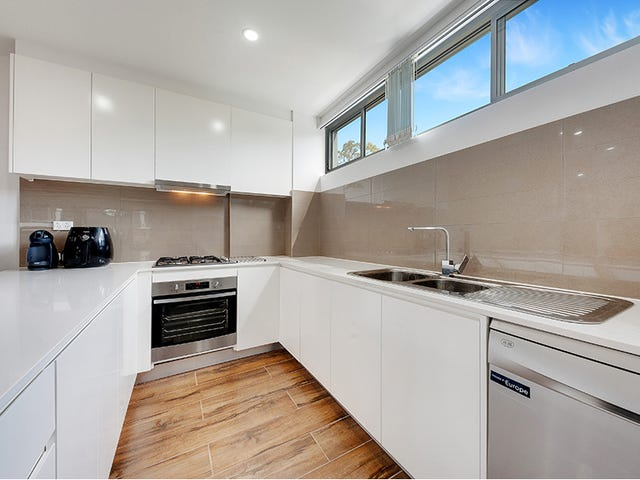 3/24-26 Lords Avenue, Asquith, NSW 2077