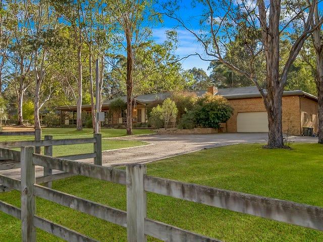 65 Boomerang Drive, Glossodia, NSW 2756