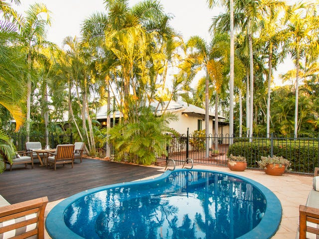 38 Glenister Loop, Cable Beach, WA 6726