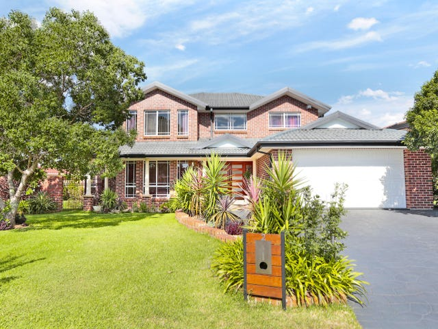 2 Lavender Close, Glenmore Park, NSW 2745