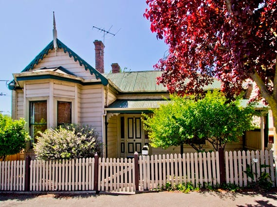 25 Lawrence Street, Launceston, Tas 7250