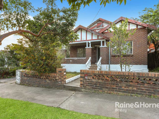 81 Knox Street, Belmore, NSW 2192