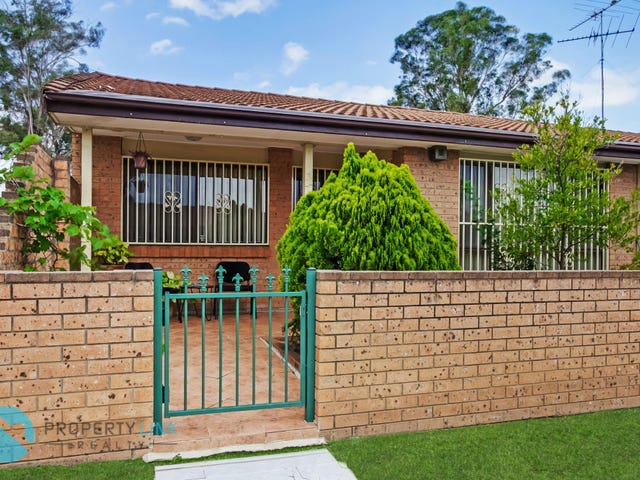 Villa 8/28 Methven Street, Mount Druitt, NSW 2770