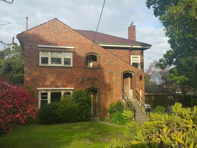 2/33 Acheron Avenue, Camberwell, Vic 3124