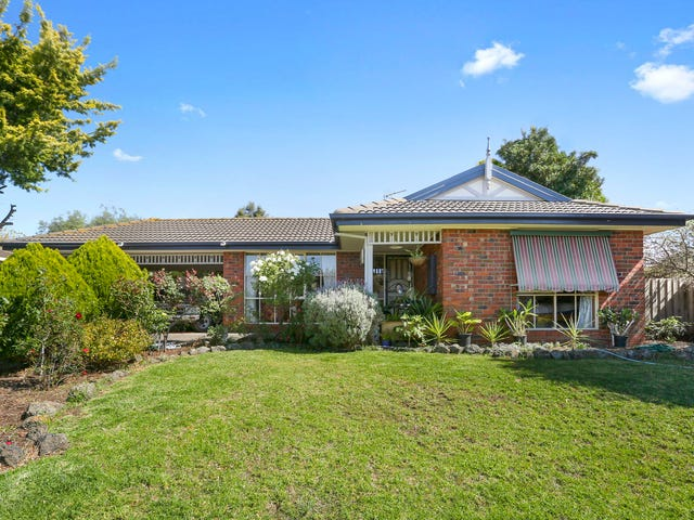 12 Salford Court, Grovedale, Vic 3216