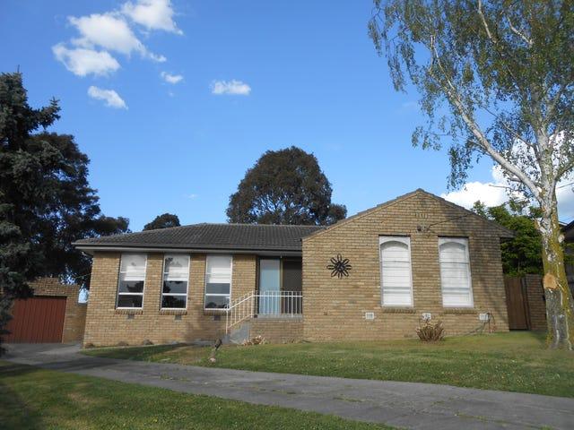 5 Hilbert Court, Oakleigh, Vic 3166